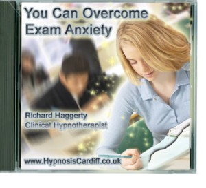 Stop Stressing, Learn Better, Get Your Dissertation Done and Pass Your Exams!