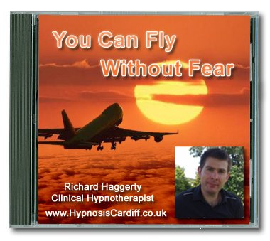 Click Here To Fly Without Fear!