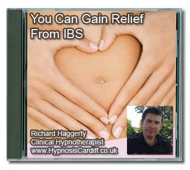 Click Here To Banish IBS Easily with Hypnotherapy!
